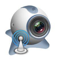 1604558887 Descarga gratuita de ASee para PC Windows 7810 y Mac