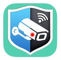 1604588167 WardenCam para PC y portatil Descarga gratuita