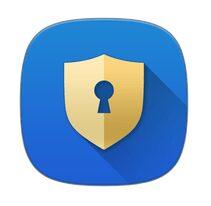 1604602867 Descarga gratuita Samsung My Knox para PC Windows Mac