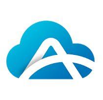 1604672407 Transferencia de archivos AirMore para PC en Windows y Mac