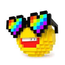 1604679693 Numero 3D Dibujar color por numero para PC Windows 7810