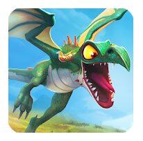 1604708926 Descarga Hungry Dragon para PC Windows Mac