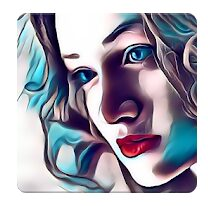 1604716238 Painnt Pro Art Filters Online para PC Windows y Mac