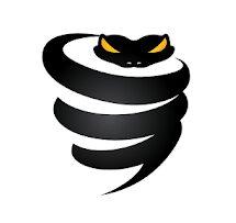 1604719926 VyprVPN para PC Descarga gratuita Windows y Mac