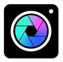 1604738227 Descargar Photo Editor Pro para PC windows nueva herramienta