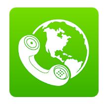 1604752867 Descargar FreePP para PC ordenador portatil Windows Mac