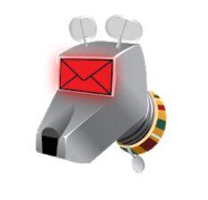 1604760225 Descarga gratuita de K 9 Mail para PC Windows 7 8