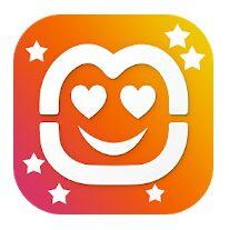 1604796787 Ommy Creador de pegatinas y emojis para PC y