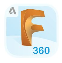 1604826067 Descargue Autodesk Fusion 360 para PC Windows y Mac