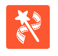 1604848027 Descargar VideoShow para PC Windows Mac