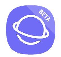 1604913847 Descargar Samsung Internet Browser Beta para PC Windows Mac