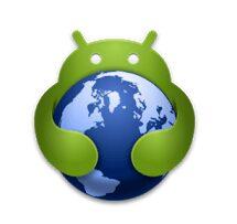 1604946756 Descargar Tigervpns para PC VPN y proxy gratuitos