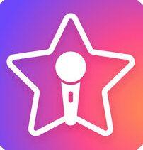 1604961365 Descargue StarMaker para PC Mac Windows ordenador portatil