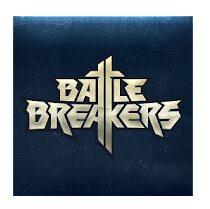 1604979668 Descarga Battle Breakers para PC Windows y Mac