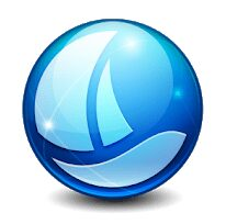 1604990647 Boat Browser para PC Descargar en Windows y Mac