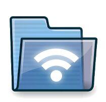 1604998026 WebSharingLite para PC Descarga gratuita Windows y Mac