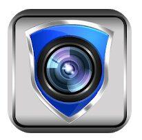 1605031027 ATCloud para PC Descarga gratuita Windows y Mac