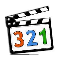 1605038349 321 Media Player para PC Descarga gratuita Windows y