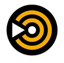 1605056637 Podcast Go para PC Windows Guia de descarga