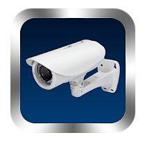 1605071286 Descargar Viewtron para PC Aplicacion CCTV DVR Viewer