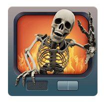 1605100615 Descargar FxGuru para PC Movie FX Director