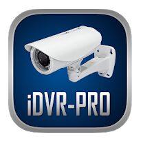 1605107948 Visor iDVR PRO para PC la mejor aplicacion CCTV DVR