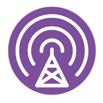 1605115267 Reproductor de podcasts en PC con Windows y Mac OSX