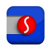 1605126247 Descarga gratuita Globe Switch para PC Windows Mac