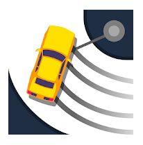 1605151869 Descarga Sling Drift para PC Windows Mac OSX