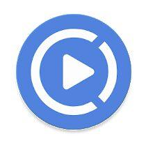 1605155527 Utilice Podcast Republic para PC con Windows Mac OS