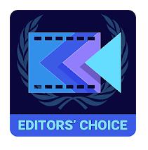 1605170225 ActionDirector Video Editor para PC Edite videos rapidamente