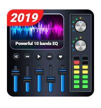 1605195847 Descarga iJoysoft Music Player para PC Windows 10