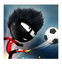 1605228788 Descarga Stickman Soccer 2018 para PC Windows