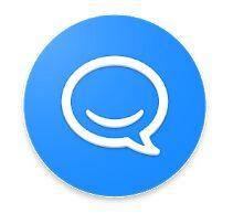 1605239767 Descarga HipChat para PC MAC la mejor aplicacion de comunicacion