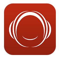 1605243427 Radio Javan para PC la mejor aplicacion de musica persa