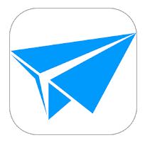 dj-loop-almohadillas-para-pc-usando-BlueStacks