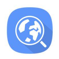1605265387 Descarga Goldeness Browser para PC Macbook Windows