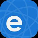 eWeLink - Hogar inteligente
