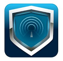 1605298300 Descarga gratuita DroidVPN para PC en Windows y MacBook