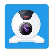 1605316688 Descarga gratuita de 360eyes para PC Windows Mac