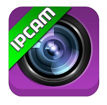 1605320346 Descarga gratuita P2PWIFICAM para PC y portatil Windows Mac