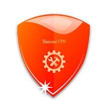 1605331325 Descarga gratuita AntiDPI VPN Hammer VPN para PC Mac
