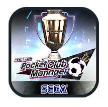 1605353288 Descarga SEGA Pocket Club Manager para PC Windows