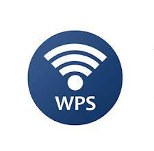 1605360607 WPSApp para PC Descarga gratuita Windows y Mac