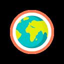 Ecosia - Grün & Privat