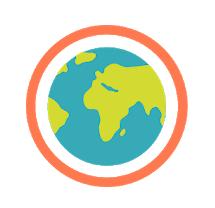 1605364268 Descargar Fast Green Ecosia Browser para PC Windows