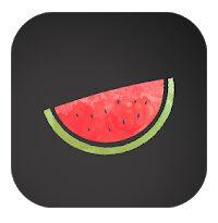 1605378890 Descarga gratuita VPN Melon para PC Windows 7 8 10