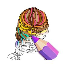 1605386228 Descargar ColorFil para PC Libro de colorear para adultos