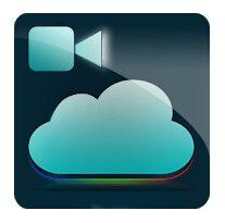 1605408188 Descarga gratuita de MIPC para PC Windows 7 8 10