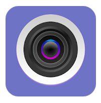 1605411847 Descarga gratuita de CamHi para PC Windows 7 8 10